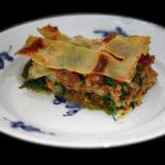 6-2-lasagne-med-torsk-og-pesto